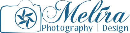 Melira Photography